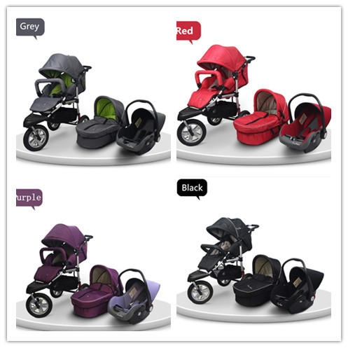 0-3-Year-Baby-font-b-Stroller-b-font-With-Bassinet-And-Car-Seat-3-In.jpg