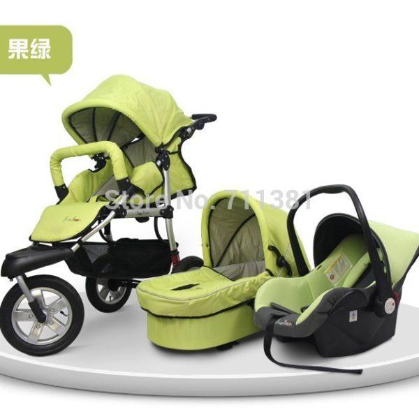0-3-Year-Old-Baby-highland-3-font-b-wheels-b-font-high-quality-Baby-Carriinho.jpg