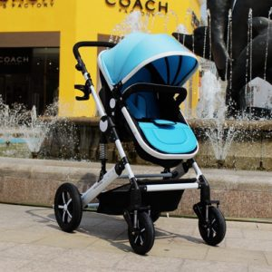 0-36-months-four-wheels-lightweight-font-b-baby-b-font-buggy-5-point-safety-harness.jpg