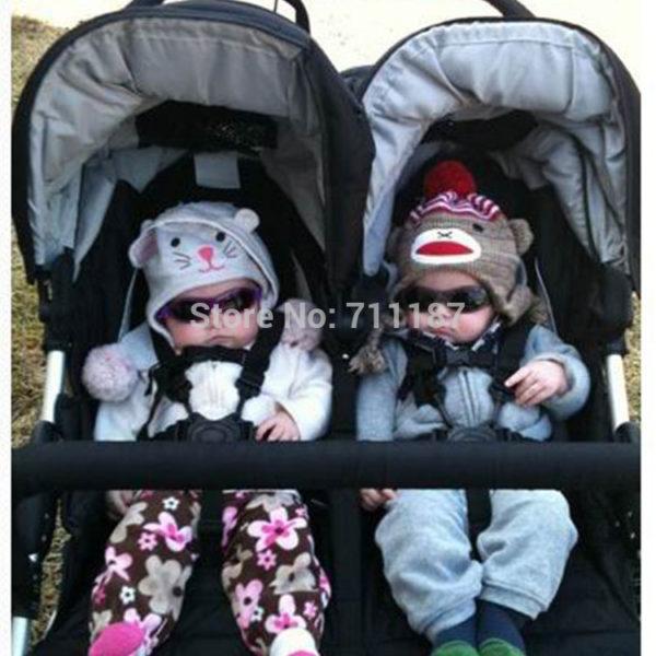 100-Lowest-Price-High-Quality-Twins-Pram-Baby-font-b-Double-b-font-font-b-Stroller.jpg