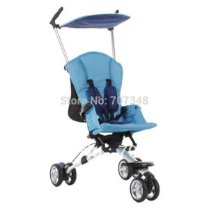 100-Nice-Quality-Lovely-Babies-font-b-Strollers-b-font-with-3-font-b-Wheels-b.jpg