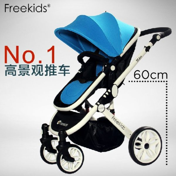 100-Nice-Quality-font-b-Strollers-b-font-for-Children-New-Arrival-Limited-Edition-Freekids-font.jpg