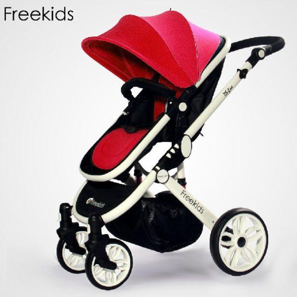 100-Nice-Quality-font-b-Strollers-b-font-for-Children-Popular-Lovely-Baby-Car-font-b.jpg