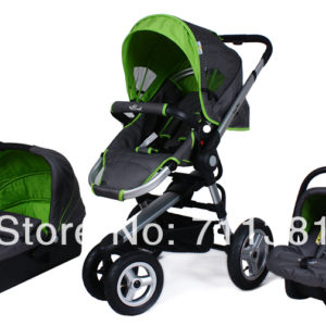 100-Quality-Guarantte-Simple-Installation-font-b-Stroller-b-font-3-In-1-Discount-In-Price.jpg