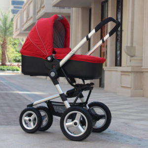 100-Super-Quality-Baby-font-b-Stroller-b-font-Light-Reduction-In-Price-Sent-By-EMS.jpg