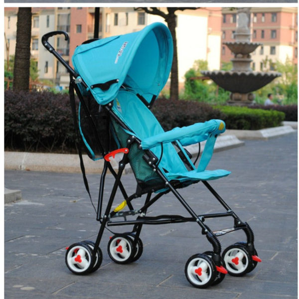 100-Super-Quality-Baby-font-b-Strollers-b-font-And-Car-seat.jpg