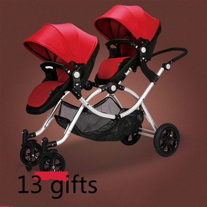 13-gifts-The-twins-high-landscape-The-font-b-stroller-b-font-Before-and-after-the.jpg