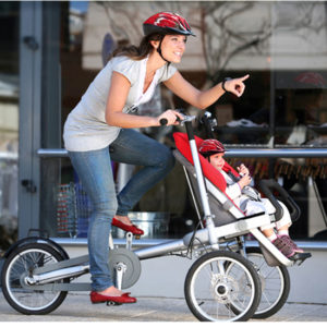 16-inch-Mother-Baby-font-b-Stroller-b-font-font-b-Bike-b-font-Carrier-Bicycle.jpg
