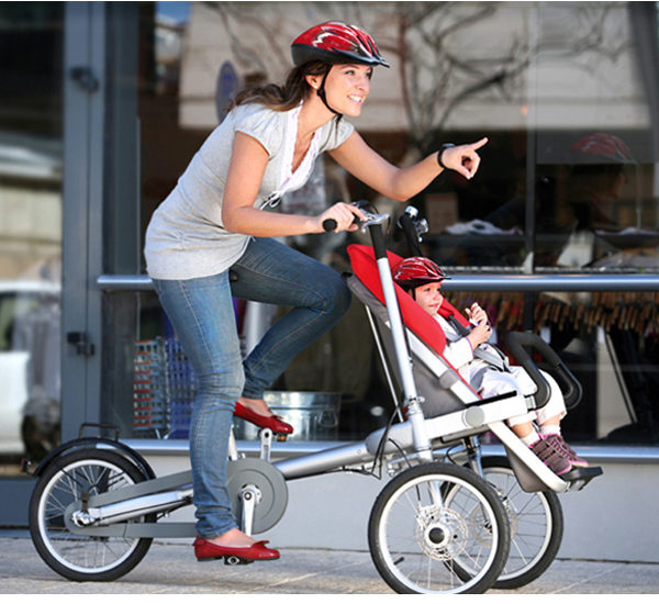 16-inch-Mother-Baby-font-b-Stroller-b-font-font-b-Bike-b-font-Carrier-Bicycle.jpg