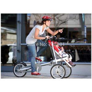 16-inch-air-wheel-font-b-bicycle-b-font-font-b-stroller-b-font-fashion-switch.jpg