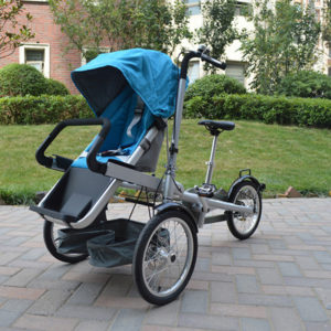 16inch-Mother-Baby-Bike-font-b-Strollers-b-font-Carrier-font-b-Bicycle-b-font-Carrinho.jpg