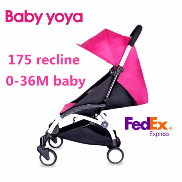 175-recline-newborn-0-36M-Sleep-Baby-font-b-Stroller-b-font-light-weight-6kg-Prams.jpg