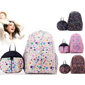 2-font-b-Bags-b-font-Set-New-Mummu-font-b-Bag-b-font-Backpack-Baby.jpg
