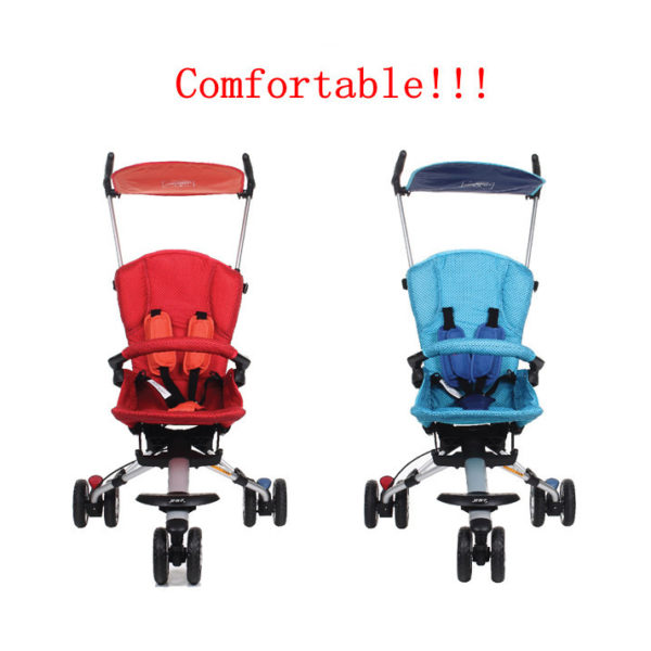 2013-New-Products-font-b-Stroller-b-font-Baby.jpg