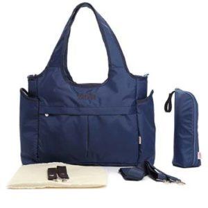 2014-Real-free-Shipping-Waterproof-Eco-friendly-Women-Nappy-Changing-Travel-font-b-Bags-b-font.jpg