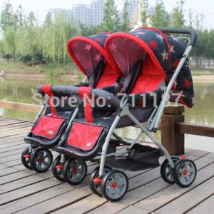 2014-Twins-baby-font-b-stroller-b-font-double-seat-font-b-stroller-b-font.jpg