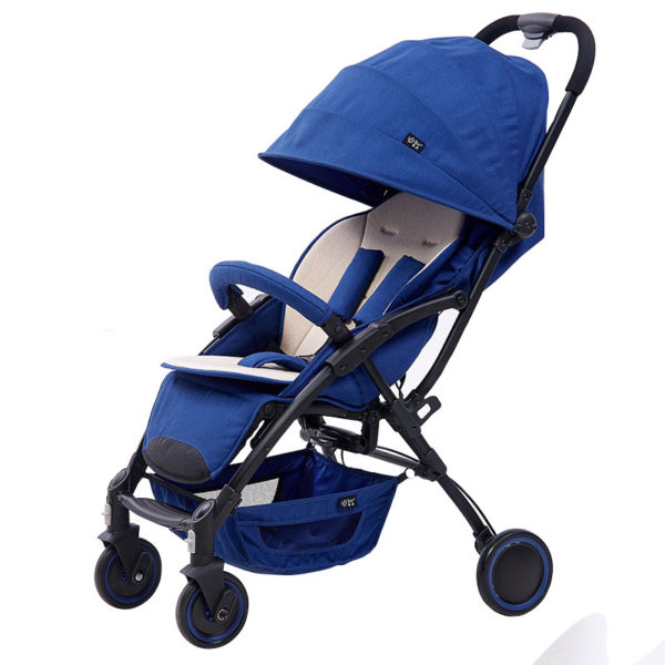 2015-hot-sale-font-b-Baby-b-font-font-b-Stroller-b-font-light-folding-carriage.jpg