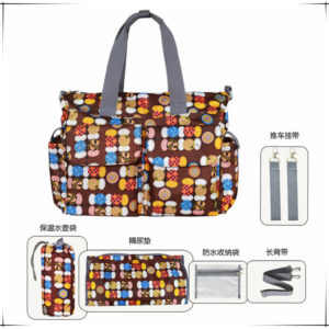 2016-Hot-Sales-Mommy-Tote-font-b-Bag-b-font-Free-Shipping-Colorful-Baby-Diaper-font.jpg