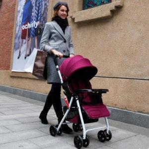 2016-portable-light-easy-carry-fashion-children-font-b-baby-b-font-font-b-stroller-b.jpg