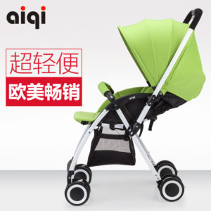 3-9kgS-Aiqi-baby-font-b-stroller-b-font-summer-light-child-wheelbarrow-baby-cool-car.jpg
