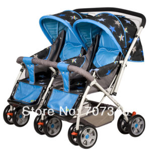 3-Colors-for-Your-Choice-Blue-Pink-Red-Cheap-Double-font-b-Stroller-b-font-Twins.jpg