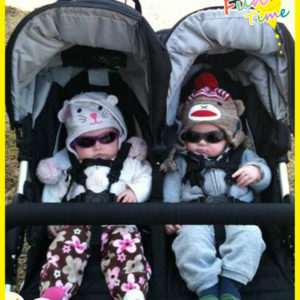 4-Colors-For-0-36Months-Lovely-Baby-Carriage-for-twins-A-Key-To-font-b-Five.jpg