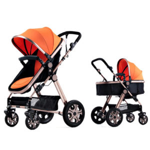 5-Color-for-Choices-Factory-Direct-Baby-Car-Grade-Foldable-Cheap-Baby-font-b-Stroller-b.jpg