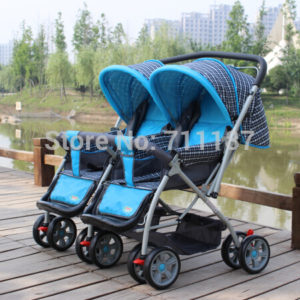 5-Colors-Available-for-Your-Choice-Double-Baby-Prams-Convenient-for-Mother-to-Take-Care-of.jpg