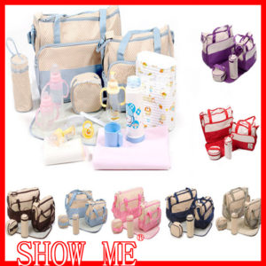 5-pieces-Set-Mother-font-b-Bag-b-font-Baby-font-b-Bags-b-font-Multifunctional.jpg