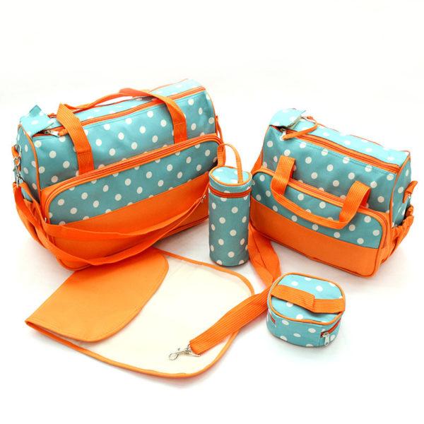 5PCS-HOT-Baby-Diaper-font-b-Bag-b-font-Large-Fashion-Nappy-font-b-Bags-b.jpg