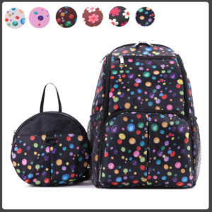 6-Colors-2PCS-Fashion-High-Quality-Woman-font-b-Bags-b-font-Backpack-Baby-font-b.jpg
