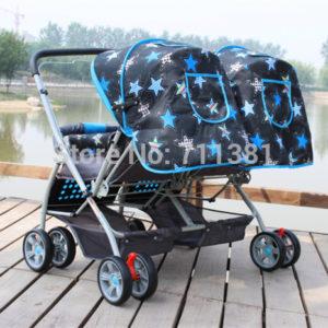 Age-Range-0-36-Months-Twins-Baby-font-b-Stroller-b-font-Double-Comfortable-Safe-Portable.jpg