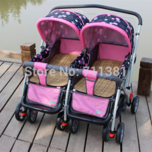 Baby-Double-font-b-Stroller-b-font-Twins-Age-Range-0-36-Months-Portable-Travel-Easy.jpg