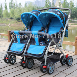 Baby-Double-font-b-Stroller-b-font-Twins-Infant-font-b-Stroller-b-font-for-7.jpg