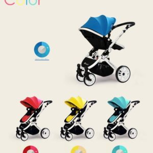Baby-Travel-Systems-font-b-Strollers-b-font-font-b-Strollers-b-font-for-Children-font.jpg