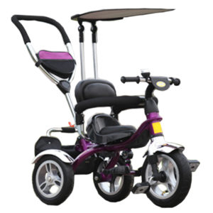 Baby-Tricycle-Trolley-Good-Quality-Arrive-Good-Quality-Baby-Child-font-b-Stroller-b-font-Baby.jpg