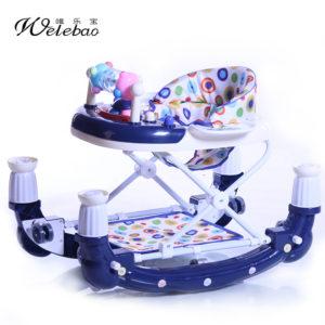 Baby-Walker-Children-font-b-Stroller-b-font-Rollover-Multifunctional-Folding-Carriage-Swing-Car-With-Music.jpg