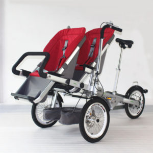 Bebe-Twins-font-b-Strollers-b-font-16inch-Mother-Baby-Bike-font-b-Strollers-b-font.jpg