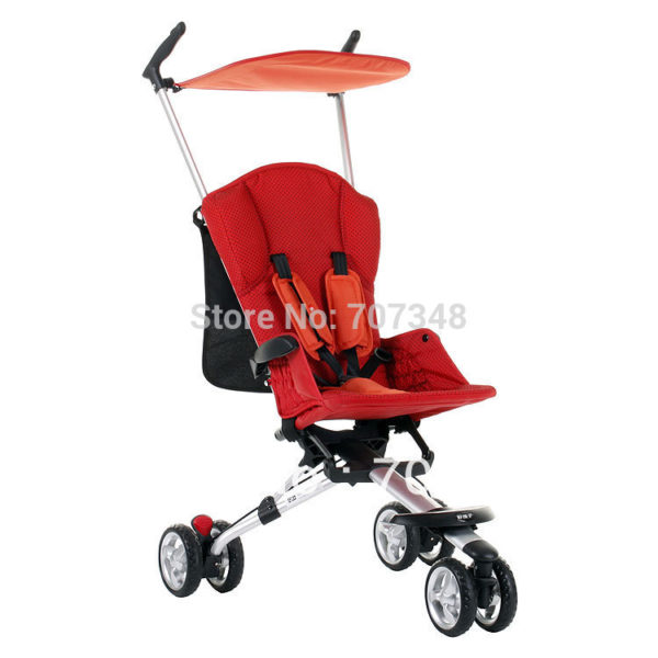 Big-Discount-Baby-font-b-Stroller-b-font-Free-Shipping-Limited-Edition-Orange-Blue-Color-Baby.jpg