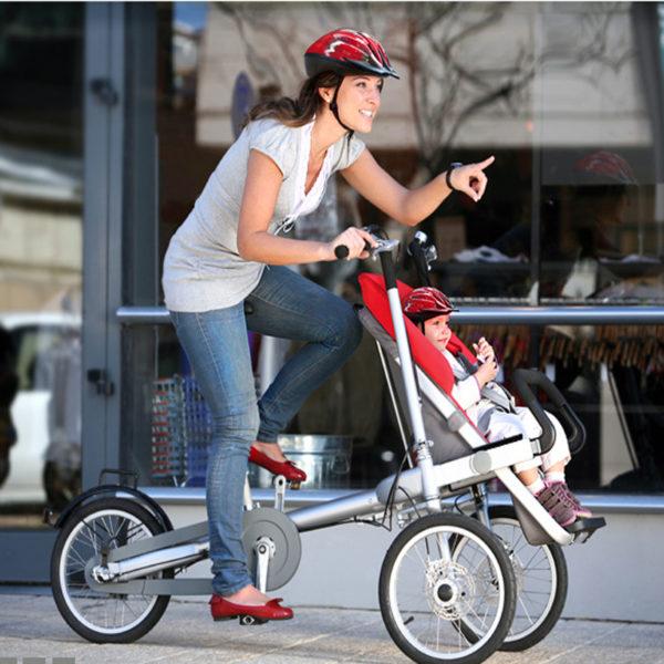 Brand-New-Babies-font-b-Taga-b-font-font-b-Bicycle-b-font-font-b-Stroller.jpg