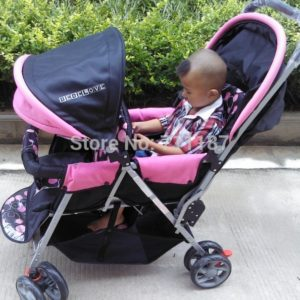 Build-a-Safe-Soft-Environment-for-Babies-Best-Quality-Pushchair-for-Twins-Cute-Double-font-b.jpg