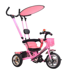 Child-font-b-Bicycle-b-font-Outdoor-Fun-Sports-Ride-On-Toys-Tricycle-Baby-font-b.jpg