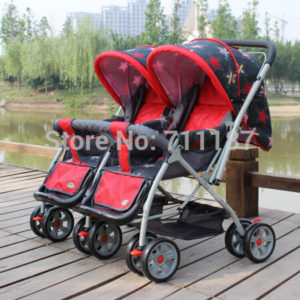 Combi-twins-baby-font-b-stroller-b-font-light-folding-baby-font-b-stroller-b-font.jpg