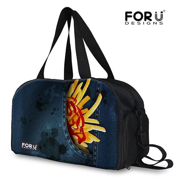 Designer-6-Styles-Baby-Diaper-font-b-Bags-b-font-for-Mom-Brand-Baby-Travel-Handbags.jpg