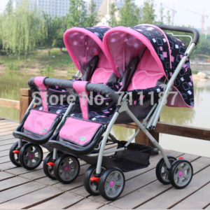 Double-Twins-Baby-font-b-Stroller-b-font-Twin-Baby-Car-Twins-font-b-Stroller-b.jpg