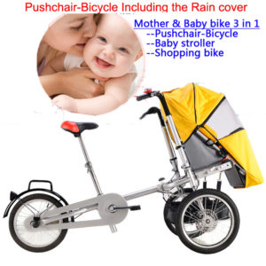 Excelli-16-Folding-Mother-Baby-font-b-Stroller-b-font-Free-Rain-Cover-Pushchair-font-b.jpg