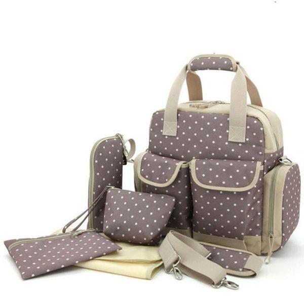 Fashion-Baby-Diaper-font-b-Bag-b-font-Backpack-Large-Capacity-Nappy-font-b-Bag-b.jpg