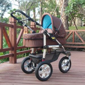 Fashion-hot-selling-3-in1-baby-font-b-stroller-b-font-baby-car-trolley-with-bassinet.jpg