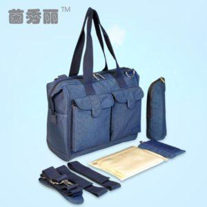 Free-Shipping-Deluxe-Baby-Diaper-font-b-Bags-b-font-Fashion-Nappy-font-b-Bags-b.jpg
