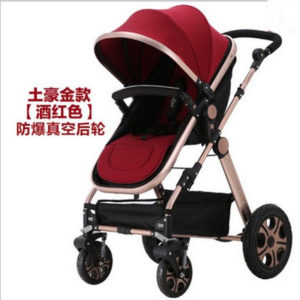 Good-Shock-Absorbers-Deluxe-font-b-Baby-b-font-font-b-Strollers-b-font-High-Chair.jpg